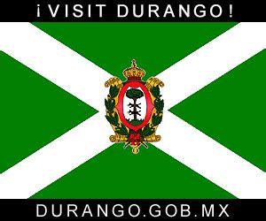Durango Day Trip from Mazatlan   Road tours to Victoria ...