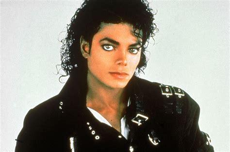 Durísimo, Quincy Jones acusó a Michael Jackson de robar ...