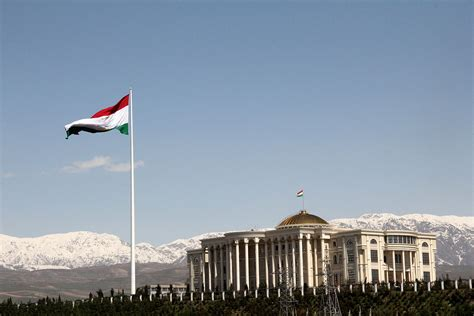 Dushanbe   Wikipedia