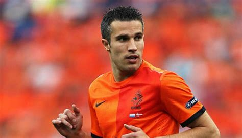 Dutch National Football Team to Play Indonesia's | Sport ...