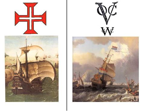Dutch–Portuguese War   Wikipedia