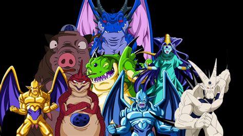 Dvd Dragon Ball Gt Bal Z Super Goku Vegeta Todos Episódios ...