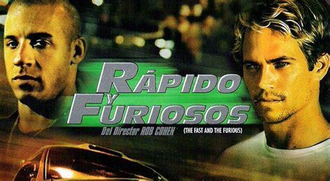 DVD-GROUP!!! ... COLECCION DE DVD: RAPIDO Y FURIOSOS 1-2-3 ...