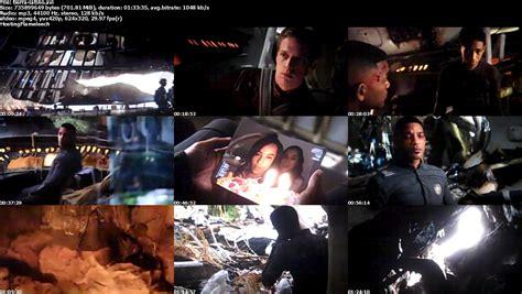 [DVDRip] Después de la Tierra [2013] [Ts Screener HQ ...