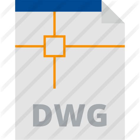 Dwg   Iconos gratis de interfaz