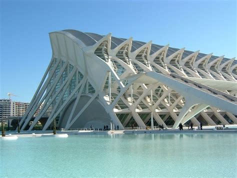 Dwight and Ramsar exhaust themselves in Valencia