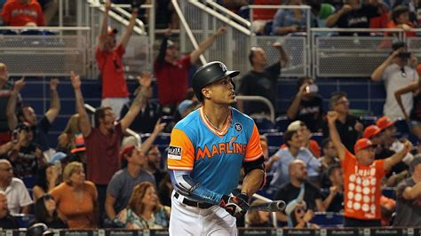 Dynasty Grinders – Not your average fantasy baseball league…