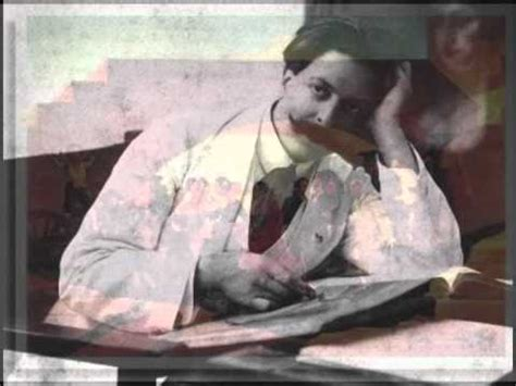E. Granados - Goyescas El Pelele - Ataulfo Argenta - YouTube