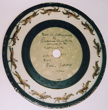 EADWEARD MUYBRIDGE - SCIENCE MUSEUM DISC
