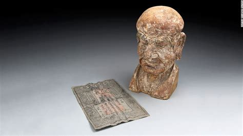 Earliest known stone version of Ten Commandments sold for ...