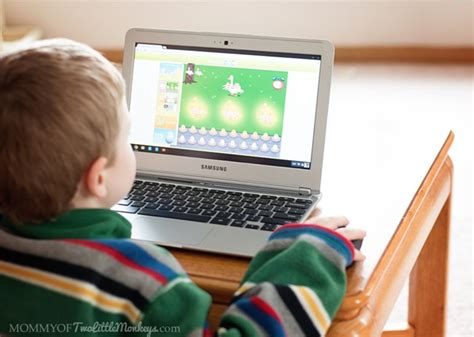 Earn a Surface Tablet For Your Child's School for FREE ...