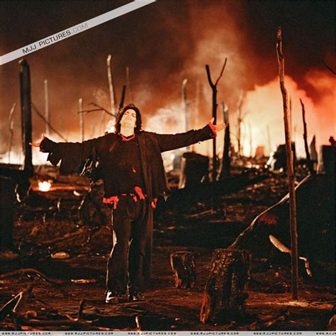 Earth Song - Earth song Photo (19214273) - Fanpop