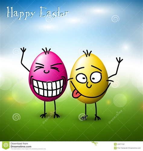 Easter Quotes Funny Facebook. QuotesGram