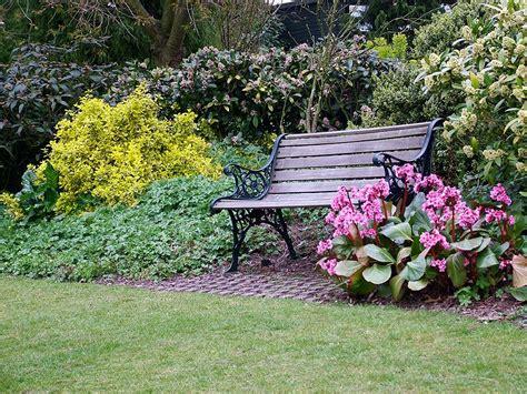 Easy Garden Décor Ideas – Decoration Ideas
