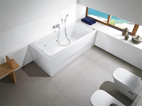 Easy   Soluciones bañera   Colecciones   Roca