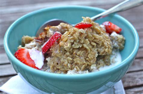 Eat Well, Spend Less: Back to School Breakfast  Recipe ...