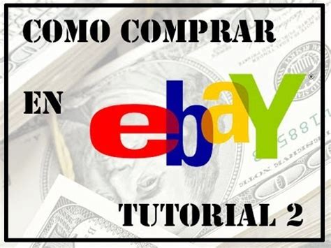 Ebay en español en estados unidos – Nainen kauneutta