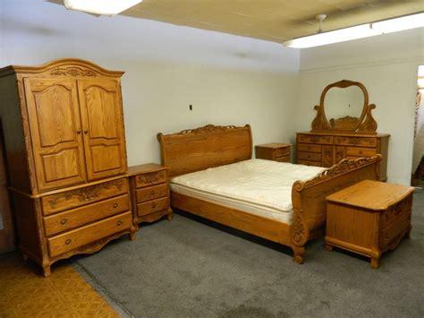 Ebay Used Furniture | Furniture Walpaper