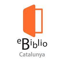 eBiblio Catalunya : Préstec de llibres electrònics   El ...