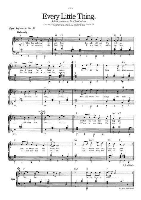 (Ebook) the beatles all songs 1962-1974