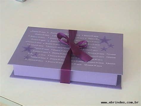 eBrindes - Caixas personalizadas para aniversários ...
