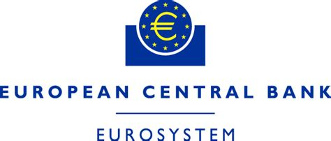 ECB introduces changes to euro foreign exchange reference ...