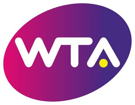 Ecco il calendario WTA 2019: torna il torneo di Palermo ...