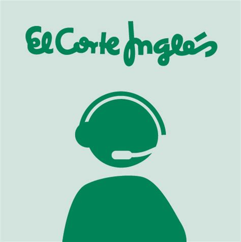 ECI Atención Cliente (@elcorteinglesac) | Twitter