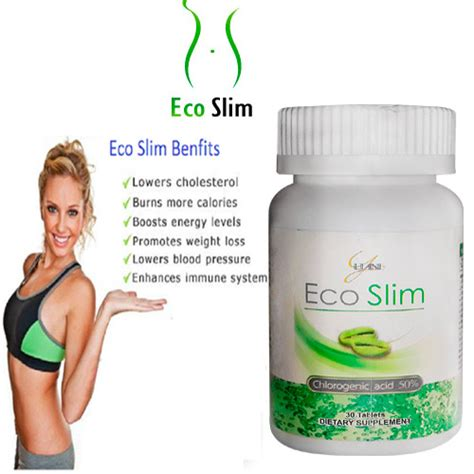 Eco slim green coffee wikipedia   Affordable Drusgtore for ...