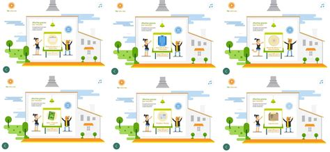 Ecoembes lanza una infografía dinámica para explicar de ...
