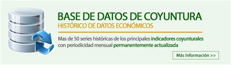 Economia latinoamericana   CESLA