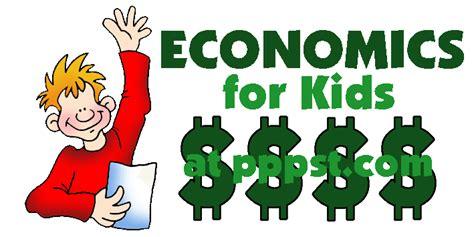 economics - bgarcia81