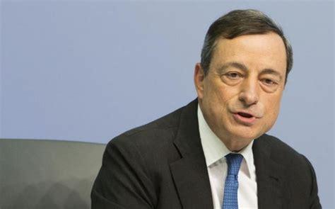 ECORY: El QE del BCE reconforta al Sur de la eurozona