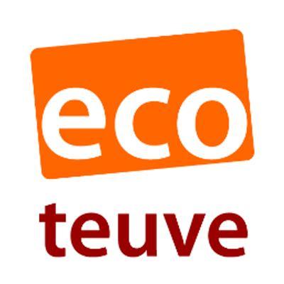Ecoteuve on Twitter: