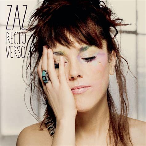 Ecouter ZAZ - On Ira un titre diffusé sur Hotmixradio