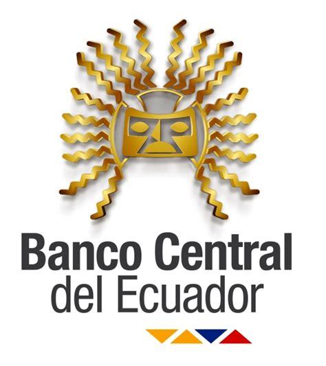 Ecuador destinará US$ 3,38 millones para la billetera ...