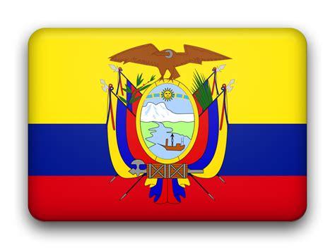 Ecuador, el primero con una billetera digital pública ...