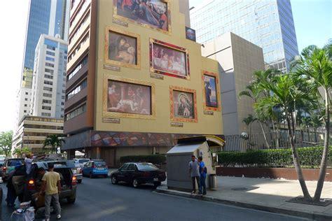 ECUADOR | Guayaquil | El Puerto Principal - Page 4 ...