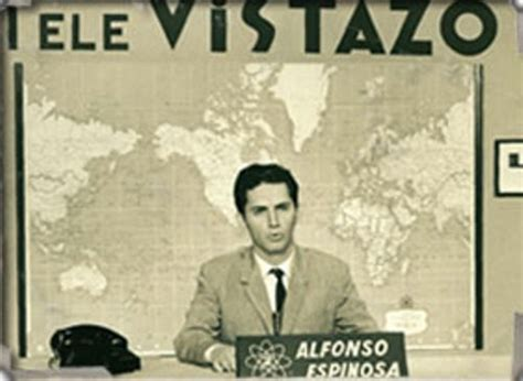 Ecuavisa cumple 45 años   La República EC