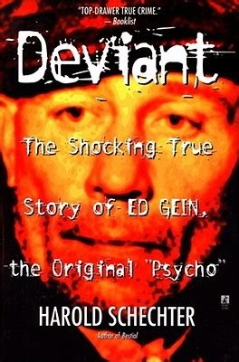 ed gein biography book   Video Search Engine at Search.com
