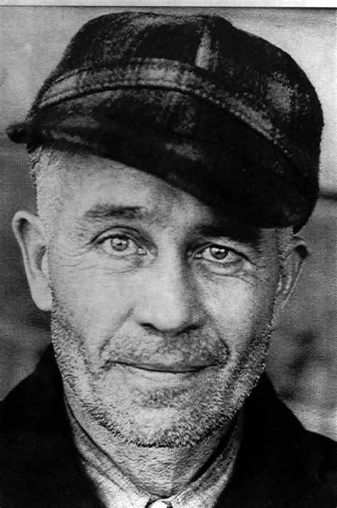 ed gein biography   Movie Search Engine at Search.com