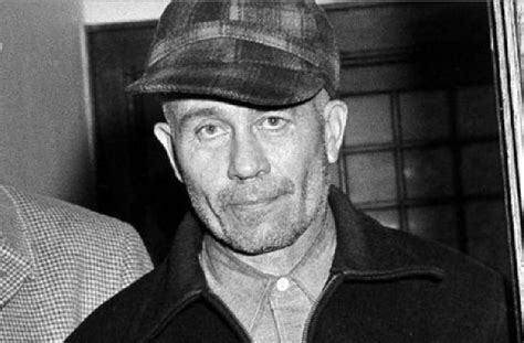 ed gein criminal records   Video Search Engine at Search.com