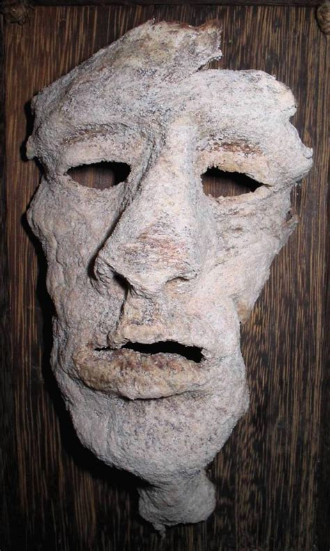 ed gein mask   Movie Search Engine at Search.com