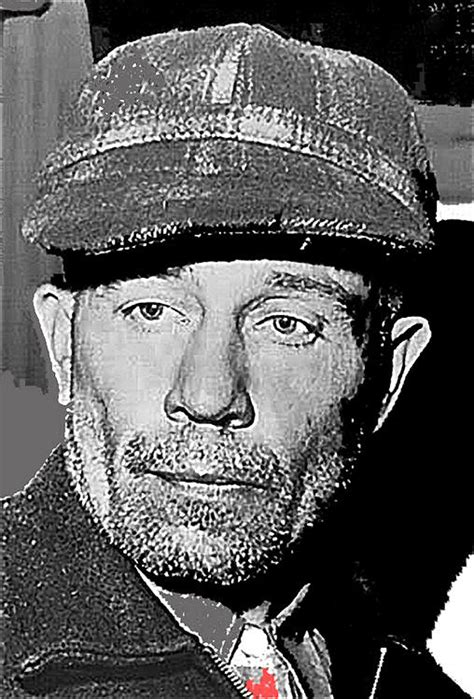 Ed Gein The Ghoul Who Inspired Psycho Plainfield Wisconsin ...