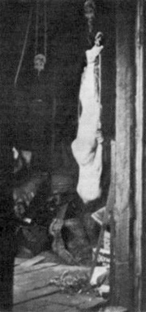 ed gein victims photos   Video Search Engine at Search.com