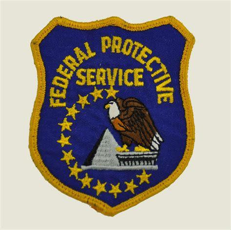 Ed Walsh s Police Memorabilia   PoliceRelics.com
