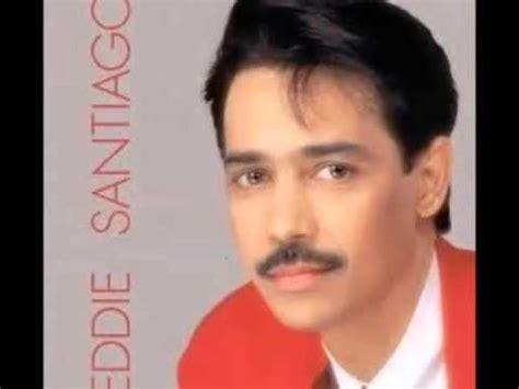 Eddie Santiago   Desnudate Mujer Lyrics | LetsSingIt Lyrics