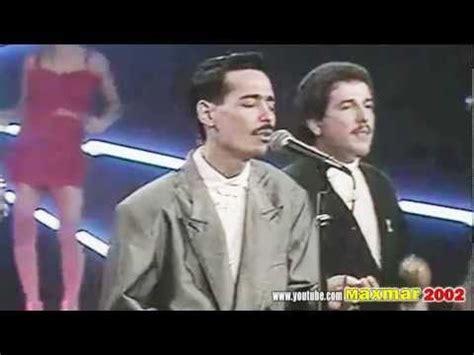 Eddie Santiago  Lluvia     Salsa Boricua   Salsa Clasica ...