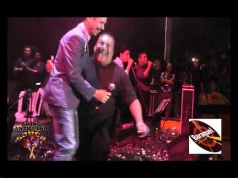 Eddie Santiago Mia | Doovi