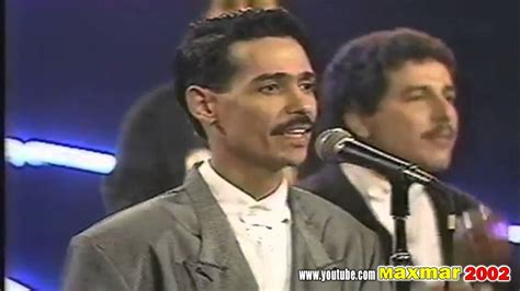 Eddie Santiago  Mia     Salsa Boricua   Salsa Clasica ...
